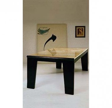 Dining Table 8056 Tavolo da Pranzo Stone International ...