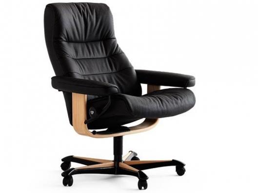 office chair opal office chair stressless opal ekornes outlet