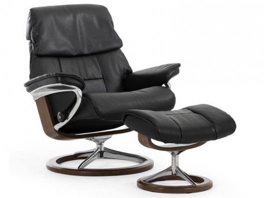 signature chair ruby signature chair stressless ruby ekornes outlet