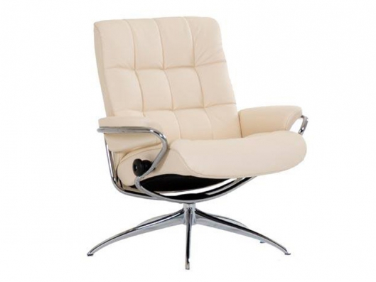 low back high base stressless london ekornes outlet discount furniture