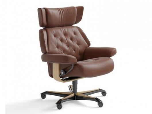 Office Chair Skyline Office Chair Stressless Skyline