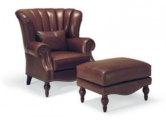 Sherrill Furniture Outlet Hickory Nc