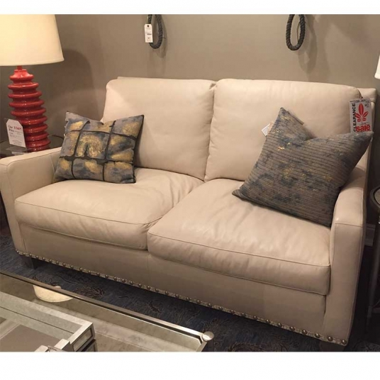 Furniture Store Cheap Prices: Sofa Made In North Carolina Whittemore Sherrill Outlet