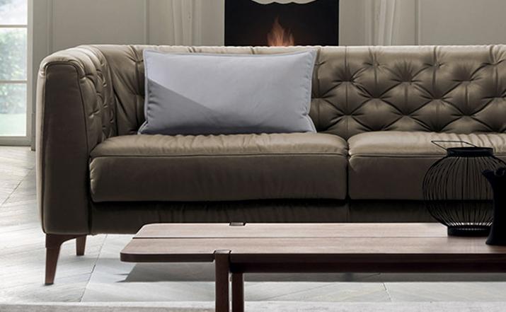 natuzzi furniture