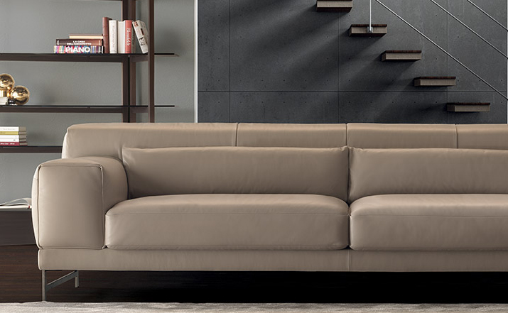 Natuzzi Italia Furniture