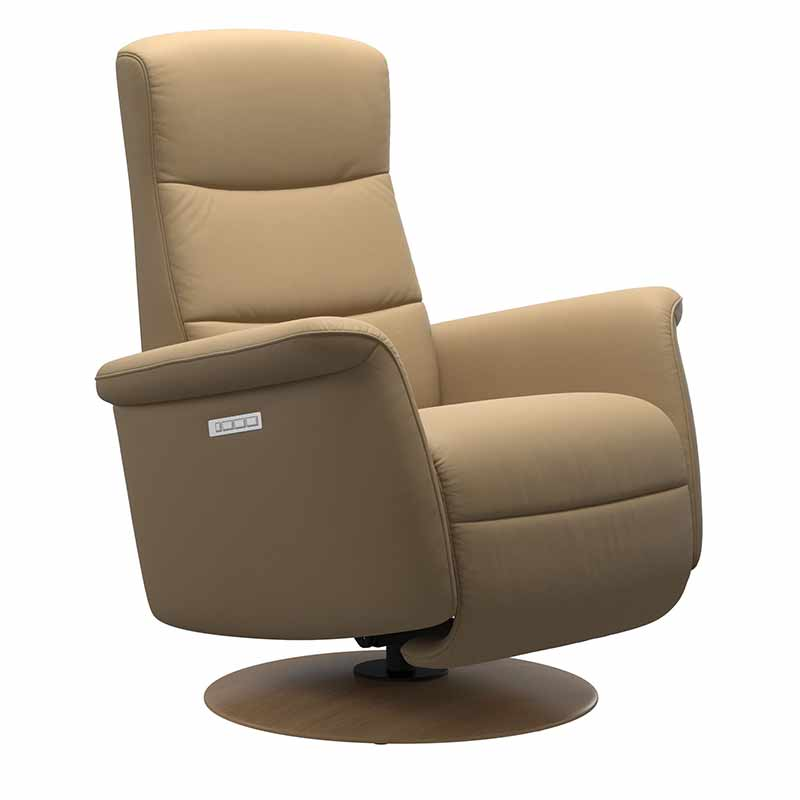 Stressless Classic Power Recliners