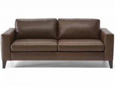 Discount Natuzzi Furniture Outlet Sale Furniture Outlet Sale At