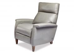 Discount Comfort Recliner American Leather Furniture