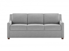 Perry Sleeper Sofa Comfort V8 American Leather