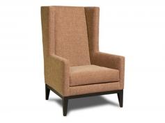 Discount Living Room North Carolina Furniture Leather
