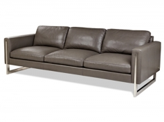 American Leather Furniture Outlet