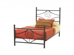 newton juvenile bed 12169 39 beds for boys amisco imma amisco newton kid bed 12169 39 furniture