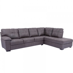Sectionals North Carolina Furniture Leather Sale At