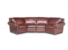 Discount living room north carolina furniture leather
