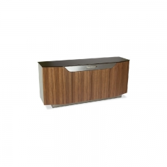 Buffets And Sideboards North Carolina Furniture Leather Sale At