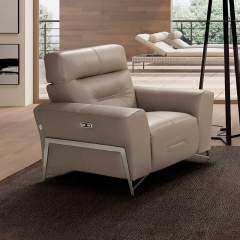 Discount Recliners North Carolina Furniture Outlet Sale At