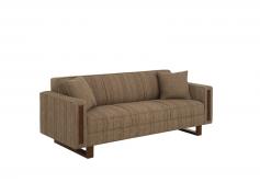 Lazar Furniture Sale