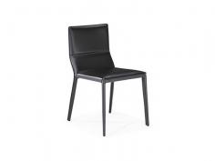 Discount Dining Chairs And Barstools North Carolina