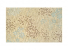 Discount rugs and North Carolina Furniture Leather Outlet