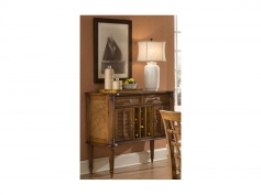 discount dining room north carolina furniture leather outlet sale at