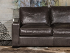Discount Sofas North Carolina Furniture Leather Outlet Sale At - North carolina sofa