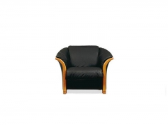 Discount Ekornes Stressless Chairs And Ottomans North Carolina