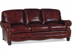 Whittemore Sherrill Sofa Furniture Leather Outlet