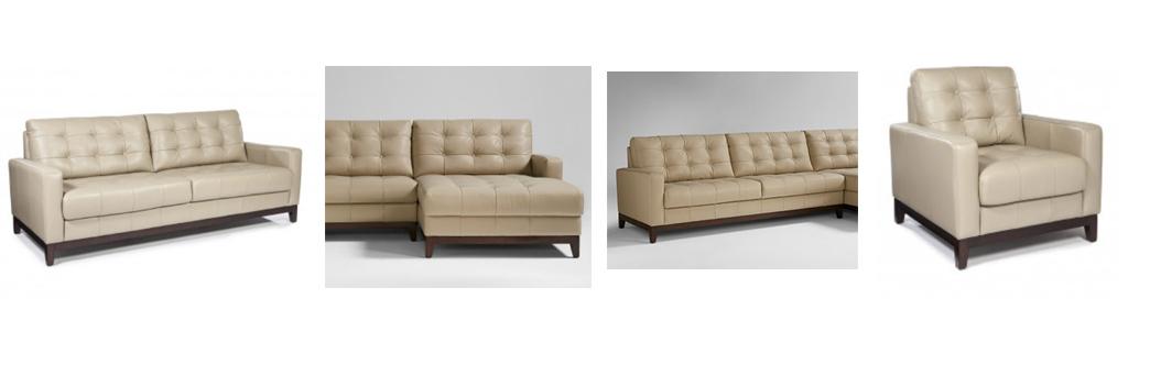 Peachy Copenhagen Leather Sofa Machost Co Dining Chair Design Ideas Machostcouk