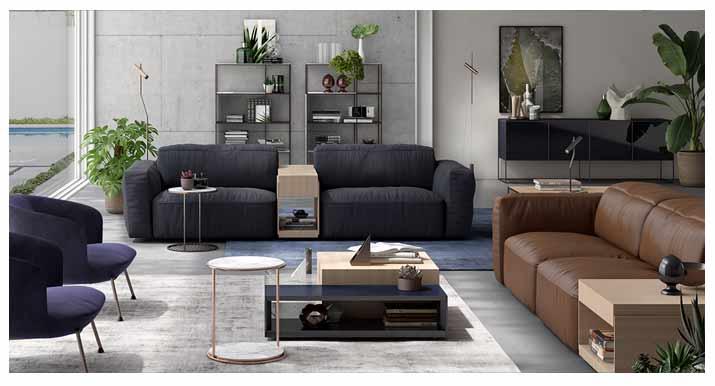 Natuzzi Furniture Sale