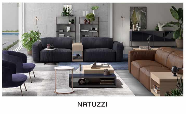 Amazing Natuzzi Leather Furniture Store Showroom In Hickory Nc Ibusinesslaw Wood Chair Design Ideas Ibusinesslaworg