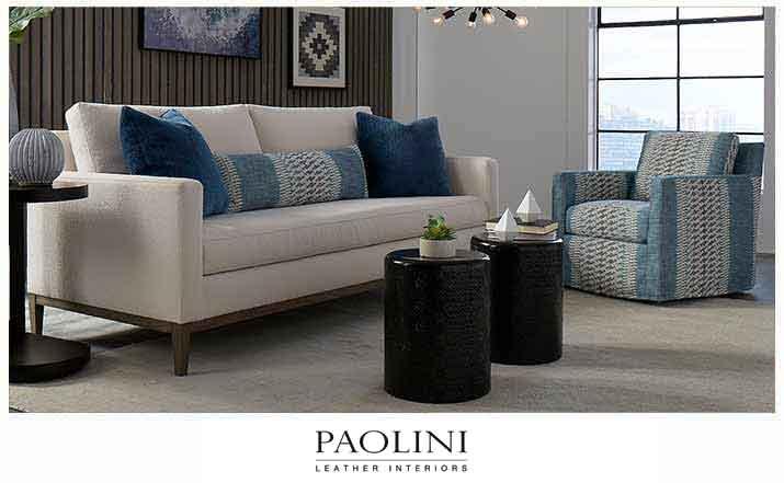 Timberwood Kate Sofa & Chair