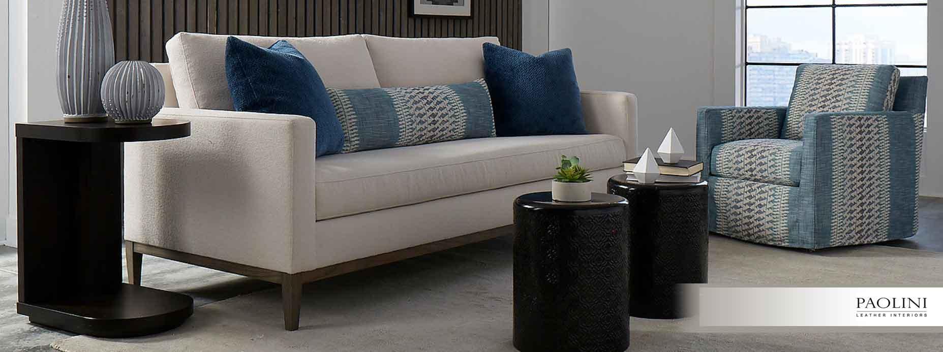 Timberwood Kate Sofa