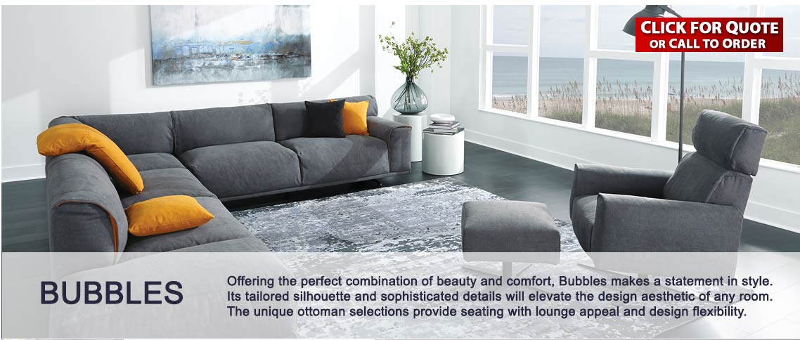Pinnacle Seating Studio Furniture