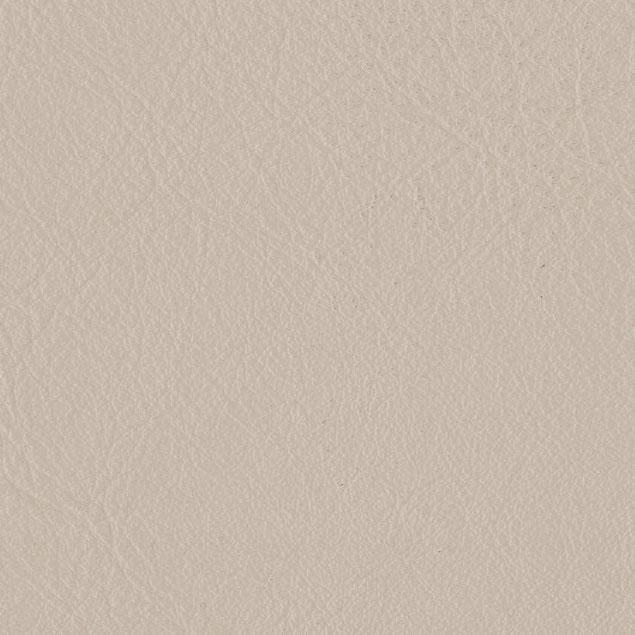 Belfast 10KS Ivory Natuzzi Leather Editions Coverings