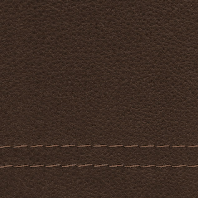 lemans 1571 walnut natuzzi leather editions coverings