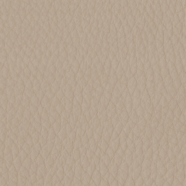 Phoenix 15g3 Light Taupe Natuzzi Leather Editions Coverings