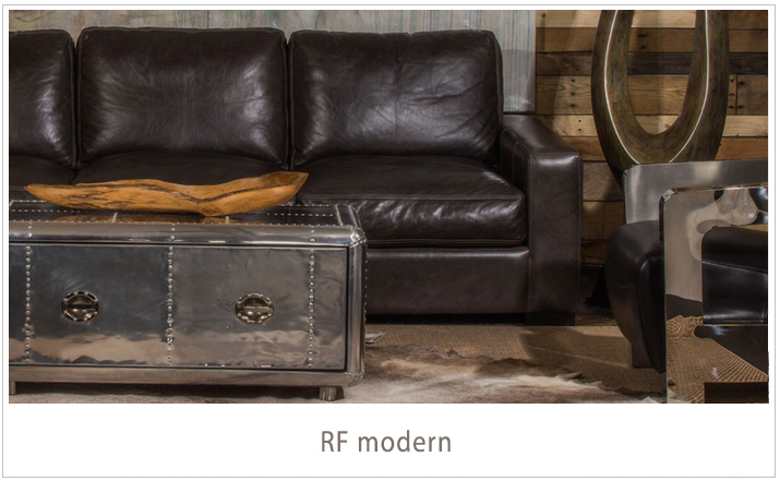 RF modern furniture