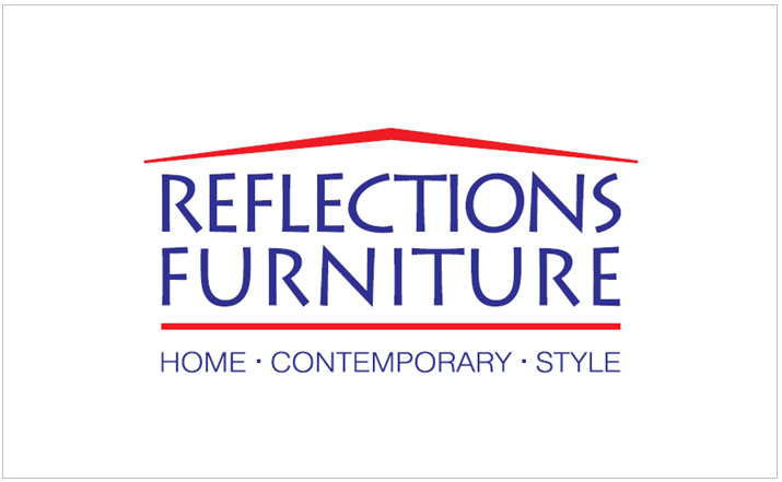 Welcome To The New Reflections Home Furnishings   Now Specializing In  Traditional, Transitional And Popular Leather Furniture.